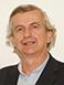 Jean Michel Seys